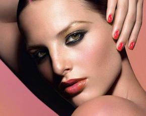 Cursos de maquillaje Argentina