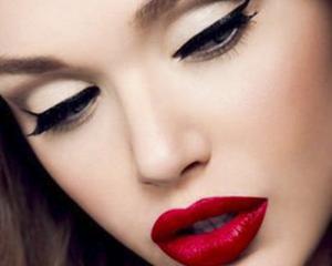 Maquillaje Especial Belleza Clases De Maquillaje Fiestas Y Mas - Maquillaje-para-eventos